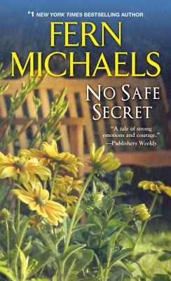 No Safe Secret - Michaels, Fern
