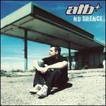 No Silence [Bonus CD & DVD]