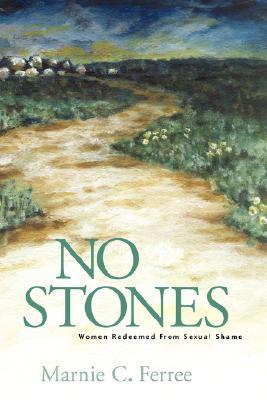 No Stones - Ferree, Marnie C