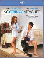 No Strings Attached [Blu-ray] - Ivan Reitman