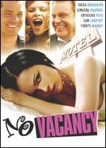 No Vacancy - Marius Balchunas