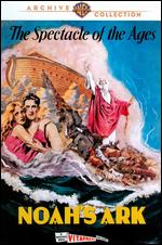 Noah's Ark - Michael Curtiz