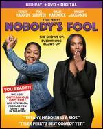 Nobody's Fool [Includes Digital Copy] [Blu-ray/DVD]