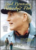 Nobody's Fool - Robert Benton