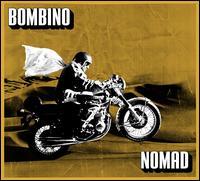 Nomad - Bombino