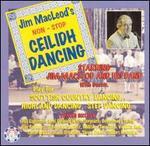 Non-Stop Ceilidh Dancing