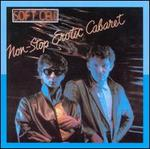 Non-Stop Erotic Cabaret [UK Bonus Tracks]
