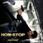 Non-Stop [Original Score]