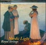 Nordic Light- Royal Strings
