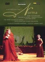 Norma (Canadian Opera Company)