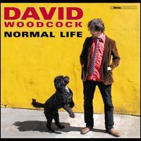 Normal Life - David Woodcock