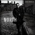 North [Bonus DVD] [Deutsche Grammophon]