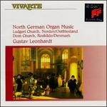 North German Organ Music