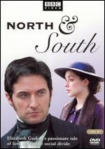 North & South [2 Discs]