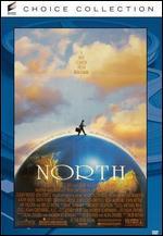 North - Rob Reiner