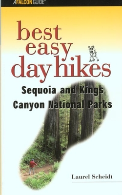 Northern California History Weekends: Fifty-Two Adventures in History - Foster, Lee