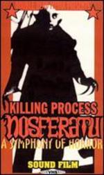 Nosferatu [2 Discs]