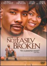 Not Easily Broken - Bill Duke