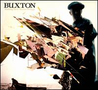 Nothing Here Seems Strange - Buxton