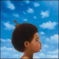 Nothing Was the Same [Clean] - Drake