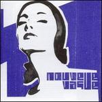 Nouvelle Vague [14 Tracks]