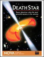NOVA: Death Star
