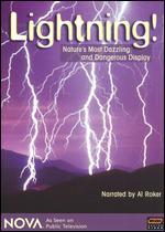 NOVA: Lightning!