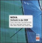 Nova: Sinfonik in der DDR
