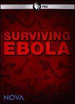 NOVA: Surviving Ebola