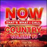 Now Country, Vol. 14