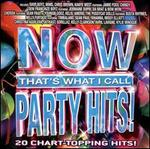 Now Party Hits!