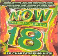 Now That's What I Call Music! 18 - Various Artists