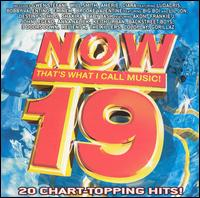 Now That's What I Call Music! 19 - Various Artists