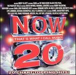 Now That's What I Call Music! 20 - Various Artists