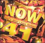 Now That's What I Call Music! 41 [UK]