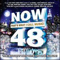 Now That's What I Call Music! 48 [2013] - Various Artists