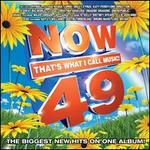Now That's What I Call Music! 49