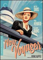 Now, Voyager - Irving Rapper