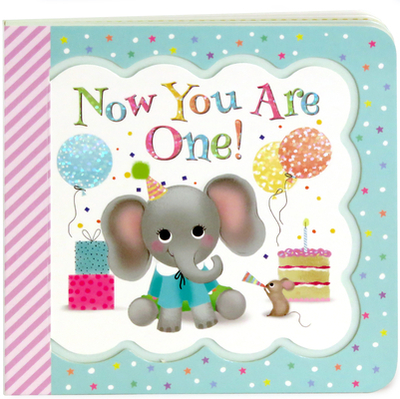 Now You Are One - Birdsong, Minnie, and Cottage Door Press (Editor)