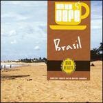 Nu Cafe: Brasil