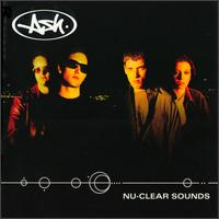Nu-Clear Sounds [US Bonus Track] - Ash