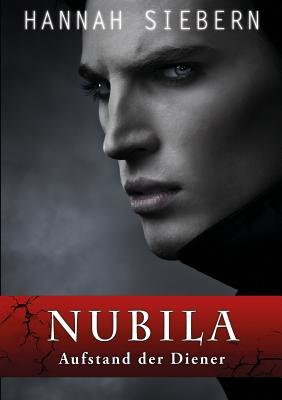 Nubila-2 - Siebern, Hannah