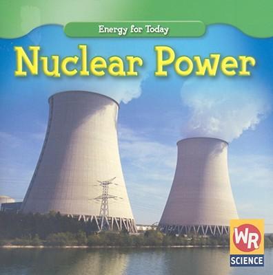 Nuclear Power - Benduhn, Tea