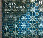 Nuits Occitanes: Troubadour?s Songs