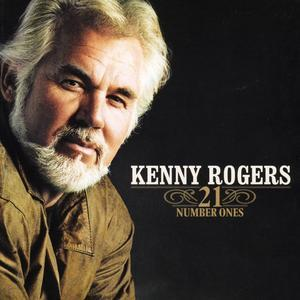Number Ones - Kenny Rogers