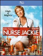 Nurse Jackie: Season 03 -