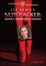 Nutcracker: Money, Madness and Murder - Paul Bogart