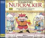 Nutcracker [Original Soundtrack Recording]