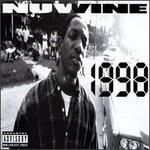 Nuwine Presents 1998