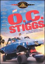 O.C. and Stiggs - Robert Altman